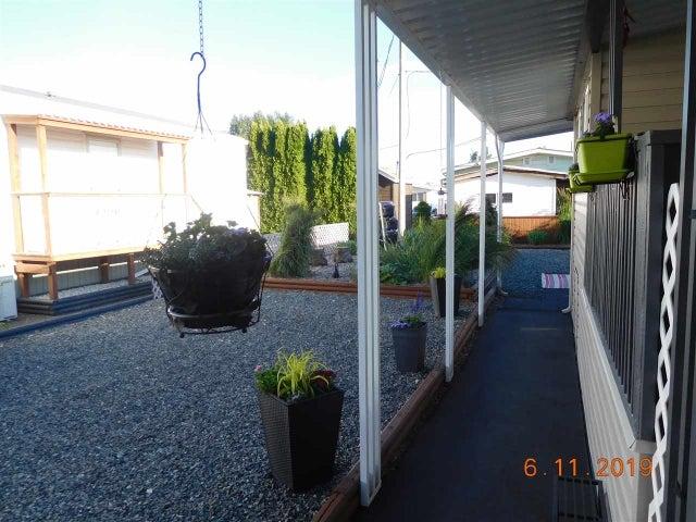 236 27111 0 AVENUE - Aldergrove Langley House/Single Family for sale, 2 Bedrooms (R2379601) #8