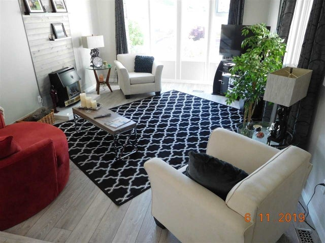 236 27111 0 AVENUE - Aldergrove Langley House/Single Family for sale, 2 Bedrooms (R2379601) #7