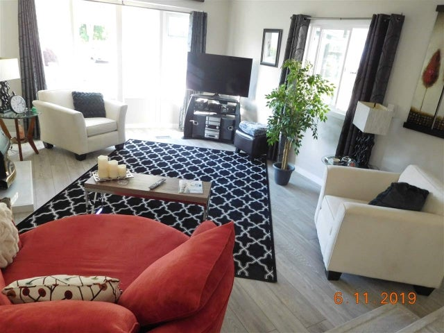 236 27111 0 AVENUE - Aldergrove Langley House/Single Family for sale, 2 Bedrooms (R2379601) #9