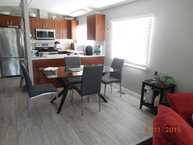 236 27111 0 AVENUE - Aldergrove Langley House/Single Family for sale, 2 Bedrooms (R2379601) #15