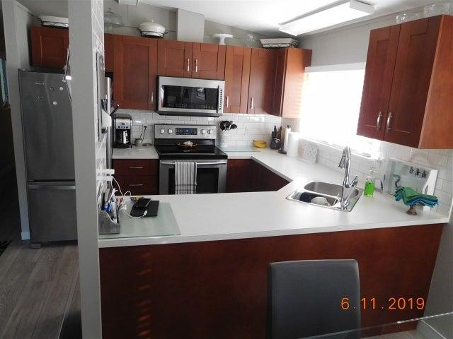 236 27111 0 AVENUE - Aldergrove Langley House/Single Family for sale, 2 Bedrooms (R2379601) #17