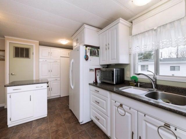 22 27111 0 AVENUE - Aldergrove Langley House/Single Family for sale, 2 Bedrooms (R2244578) #9
