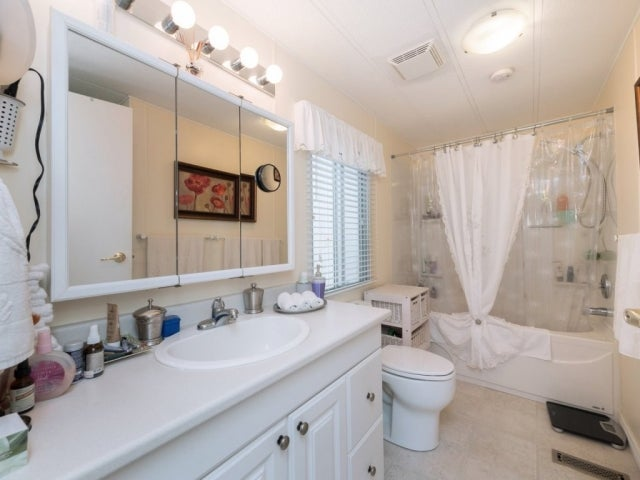 22 27111 0 AVENUE - Aldergrove Langley House/Single Family for sale, 2 Bedrooms (R2244578) #13