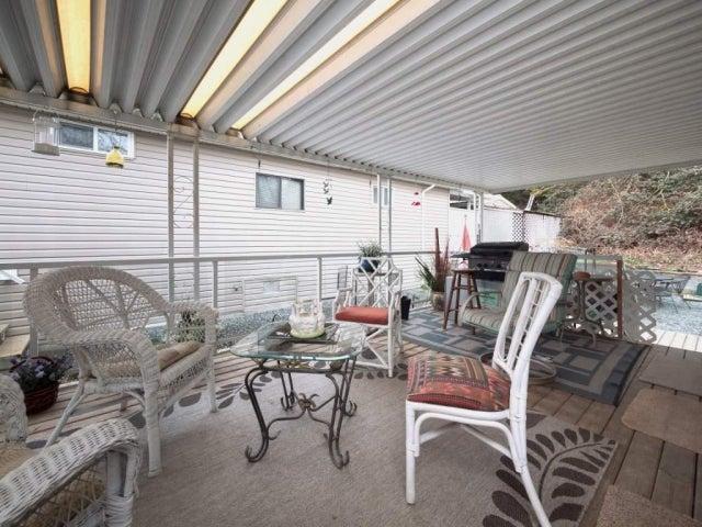 22 27111 0 AVENUE - Aldergrove Langley House/Single Family for sale, 2 Bedrooms (R2244578) #17