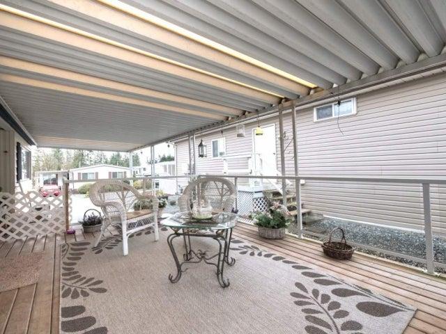22 27111 0 AVENUE - Aldergrove Langley House/Single Family for sale, 2 Bedrooms (R2244578) #14