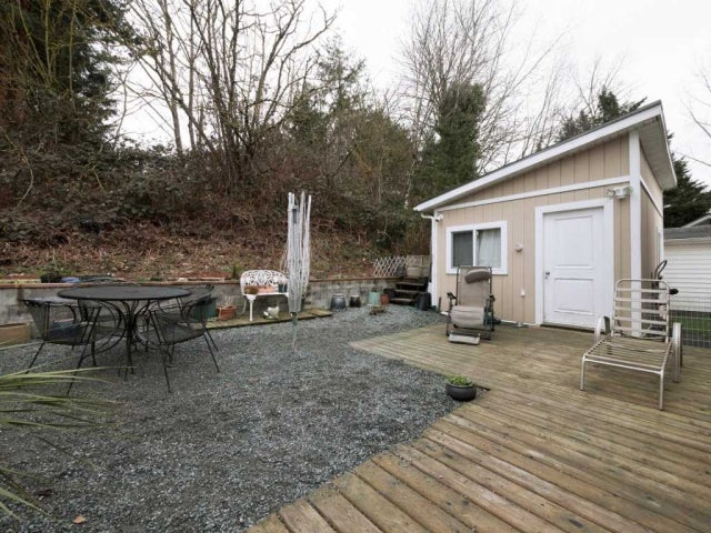 22 27111 0 AVENUE - Aldergrove Langley House/Single Family for sale, 2 Bedrooms (R2244578) #16