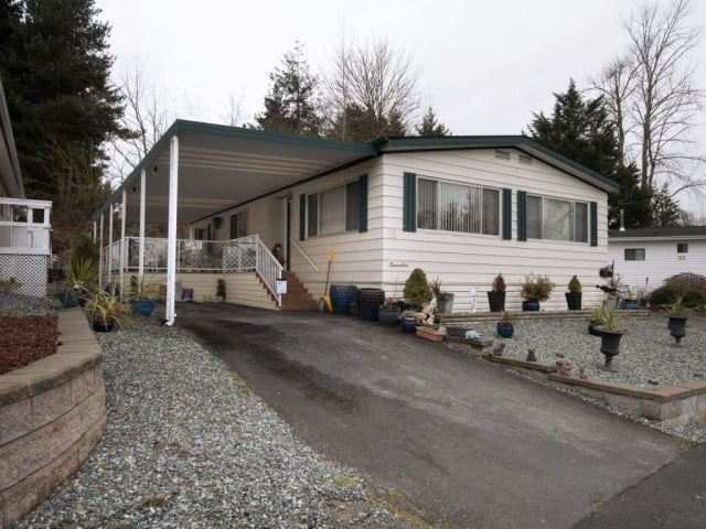 22 27111 0 AVENUE - Aldergrove Langley House/Single Family for sale, 2 Bedrooms (R2244578) #1