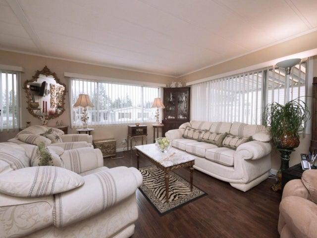 22 27111 0 AVENUE - Aldergrove Langley House/Single Family for sale, 2 Bedrooms (R2244578) #3