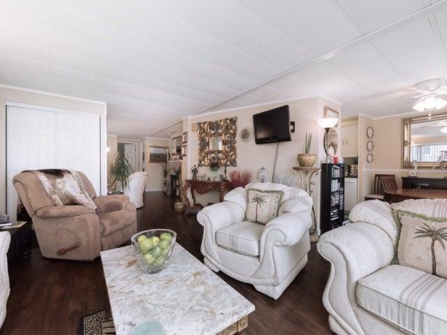 22 27111 0 AVENUE - Aldergrove Langley House/Single Family for sale, 2 Bedrooms (R2244578) #11