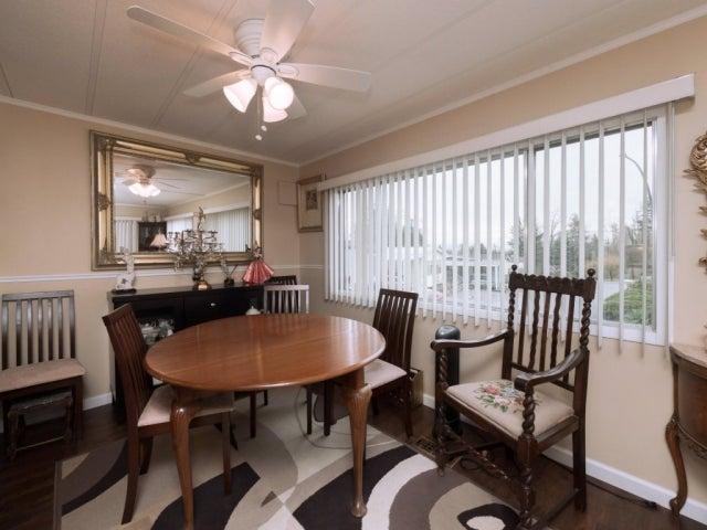 22 27111 0 AVENUE - Aldergrove Langley House/Single Family for sale, 2 Bedrooms (R2244578) #7