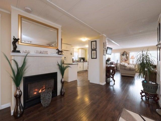 22 27111 0 AVENUE - Aldergrove Langley House/Single Family for sale, 2 Bedrooms (R2244578) #4