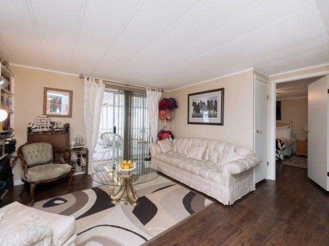 22 27111 0 AVENUE - Aldergrove Langley House/Single Family for sale, 2 Bedrooms (R2244578) #5