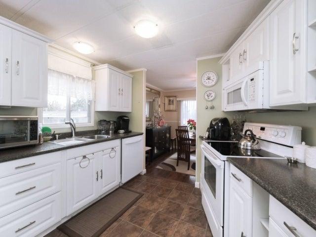 22 27111 0 AVENUE - Aldergrove Langley House/Single Family for sale, 2 Bedrooms (R2244578) #6