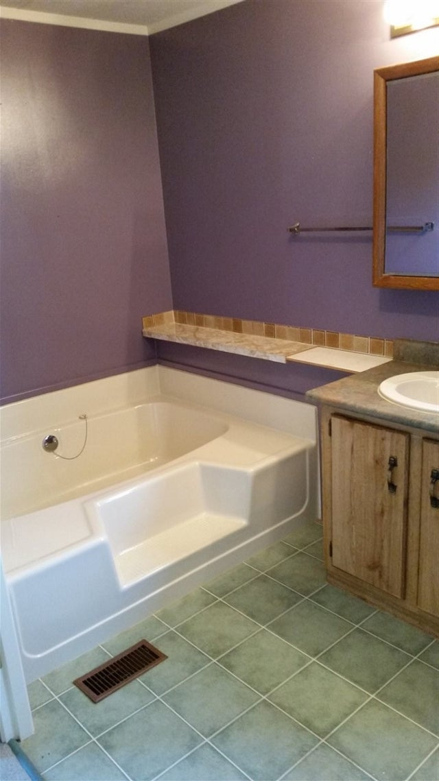 261 27111 0 AVENUE - Otter District House/Single Family for sale, 2 Bedrooms (R2127444) #19