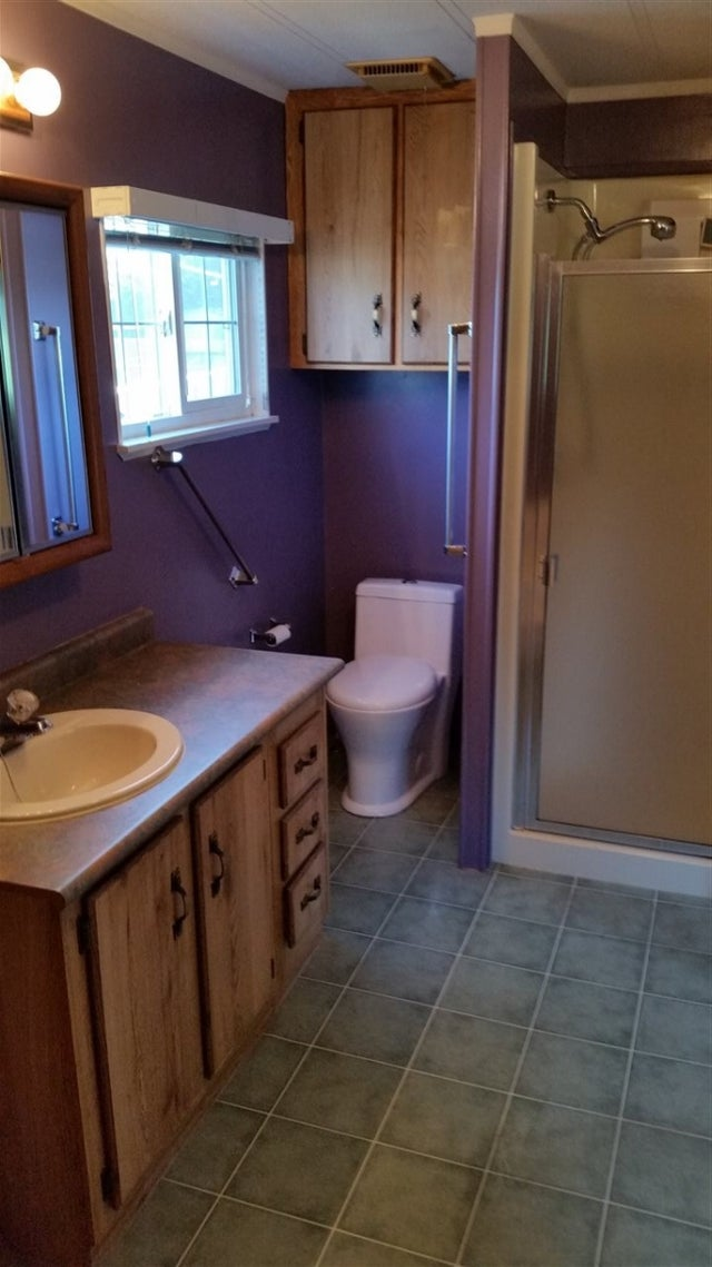 261 27111 0 AVENUE - Otter District House/Single Family for sale, 2 Bedrooms (R2127444) #15