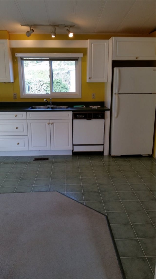 261 27111 0 AVENUE - Otter District House/Single Family for sale, 2 Bedrooms (R2127444) #16