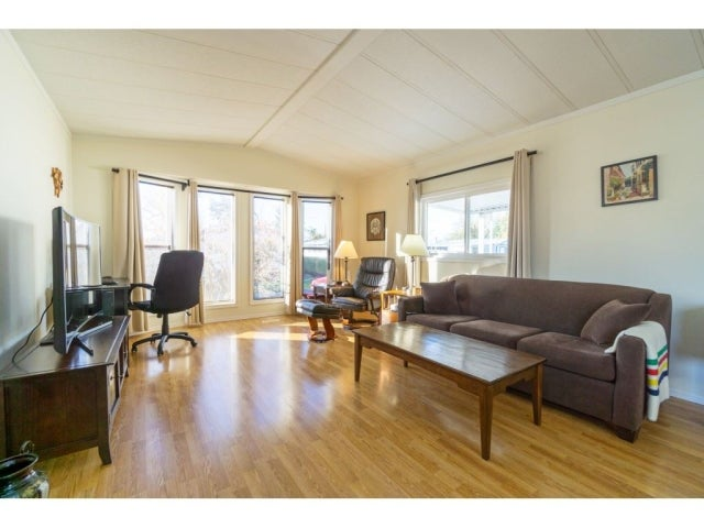 132 27111 0 AVENUE - Aldergrove Langley House/Single Family for sale, 2 Bedrooms (R2415970) #9