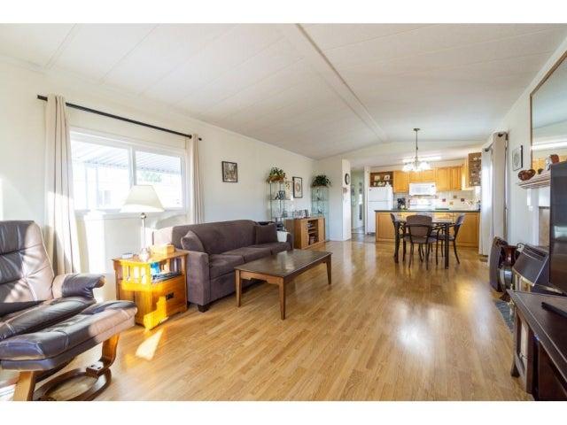 132 27111 0 AVENUE - Aldergrove Langley House/Single Family for sale, 2 Bedrooms (R2415970) #10