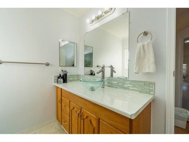 132 27111 0 AVENUE - Aldergrove Langley House/Single Family for sale, 2 Bedrooms (R2415970) #14