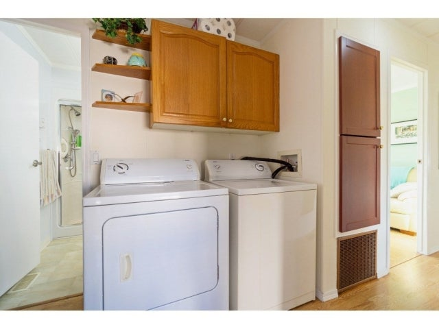132 27111 0 AVENUE - Aldergrove Langley House/Single Family for sale, 2 Bedrooms (R2415970) #16