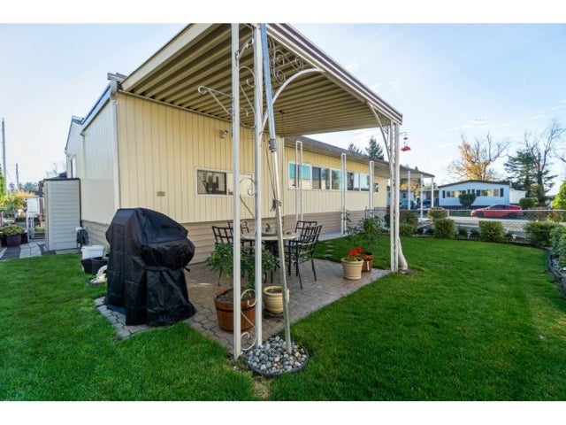 132 27111 0 AVENUE - Aldergrove Langley House/Single Family for sale, 2 Bedrooms (R2415970) #17