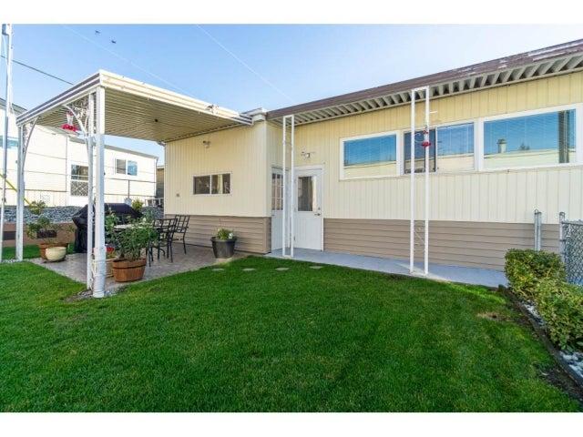 132 27111 0 AVENUE - Aldergrove Langley House/Single Family for sale, 2 Bedrooms (R2415970) #18