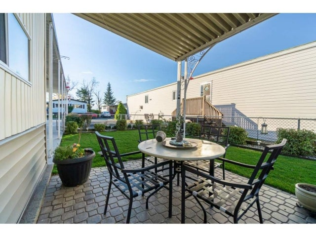 132 27111 0 AVENUE - Aldergrove Langley House/Single Family for sale, 2 Bedrooms (R2415970) #4