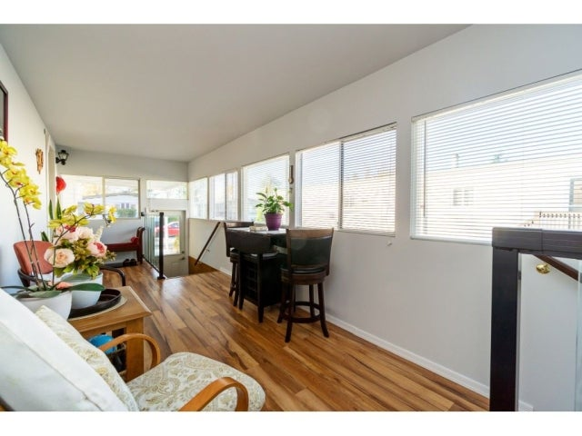 132 27111 0 AVENUE - Aldergrove Langley House/Single Family for sale, 2 Bedrooms (R2415970) #1
