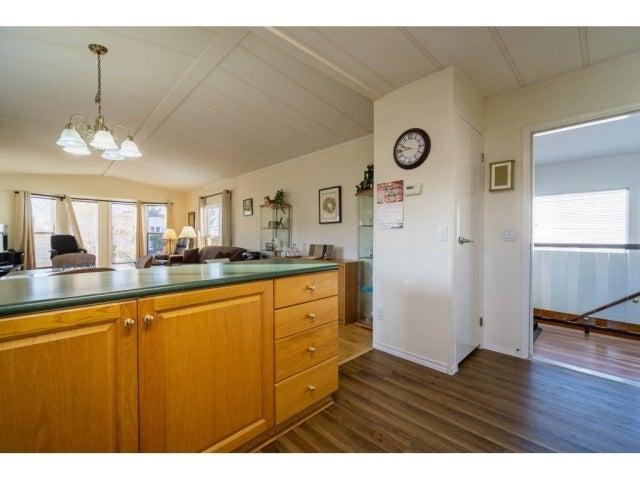 132 27111 0 AVENUE - Aldergrove Langley House/Single Family for sale, 2 Bedrooms (R2415970) #7