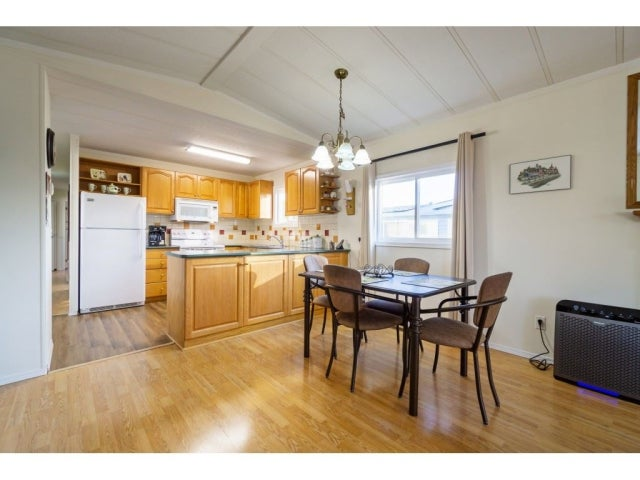 132 27111 0 AVENUE - Aldergrove Langley House/Single Family for sale, 2 Bedrooms (R2415970) #8