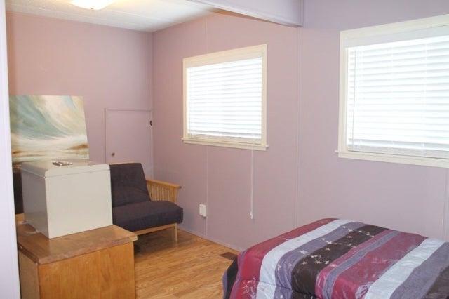 15 27111 0 AVENUE - Aldergrove Langley House/Single Family for sale, 2 Bedrooms (R2437287) #10