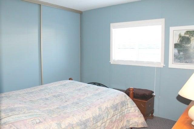 15 27111 0 AVENUE - Aldergrove Langley House/Single Family for sale, 2 Bedrooms (R2437287) #11