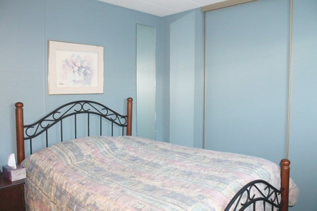 15 27111 0 AVENUE - Aldergrove Langley House/Single Family for sale, 2 Bedrooms (R2437287) #12
