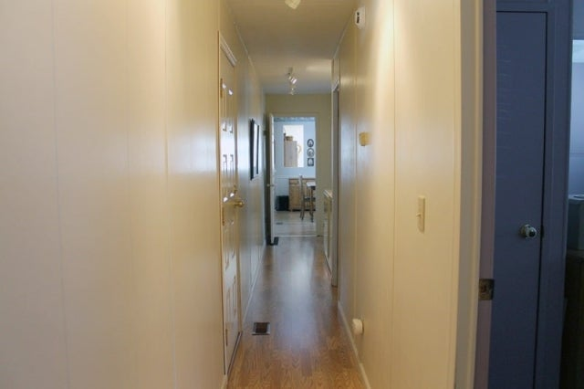 15 27111 0 AVENUE - Aldergrove Langley House/Single Family for sale, 2 Bedrooms (R2437287) #13