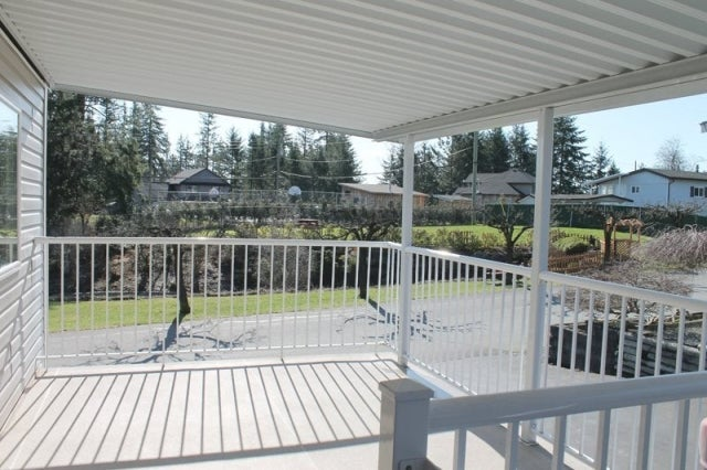 15 27111 0 AVENUE - Aldergrove Langley House/Single Family for sale, 2 Bedrooms (R2437287) #16