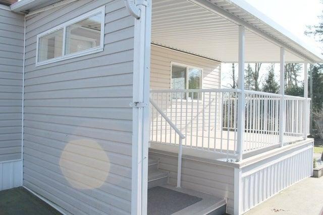 15 27111 0 AVENUE - Aldergrove Langley House/Single Family for sale, 2 Bedrooms (R2437287) #15