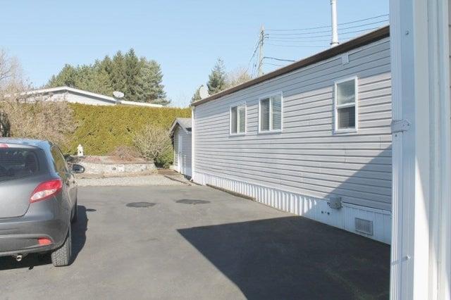 15 27111 0 AVENUE - Aldergrove Langley House/Single Family for sale, 2 Bedrooms (R2437287) #14