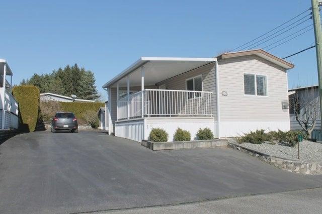 15 27111 0 AVENUE - Aldergrove Langley House/Single Family for sale, 2 Bedrooms (R2437287) #1