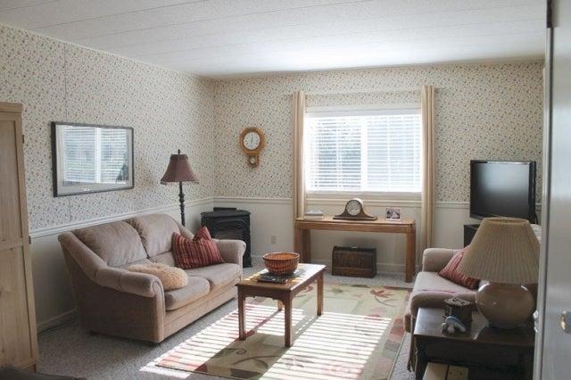 15 27111 0 AVENUE - Aldergrove Langley House/Single Family for sale, 2 Bedrooms (R2437287) #2
