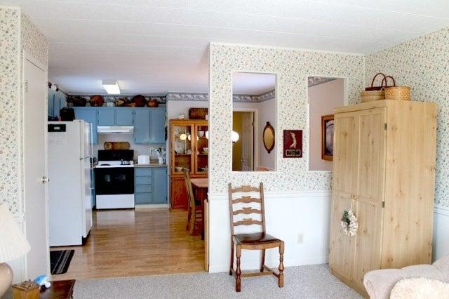 15 27111 0 AVENUE - Aldergrove Langley House/Single Family for sale, 2 Bedrooms (R2437287) #3