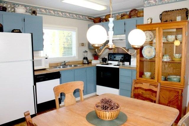 15 27111 0 AVENUE - Aldergrove Langley House/Single Family for sale, 2 Bedrooms (R2437287) #4