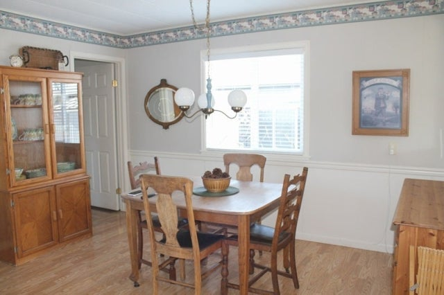 15 27111 0 AVENUE - Aldergrove Langley House/Single Family for sale, 2 Bedrooms (R2437287) #6