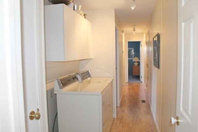 15 27111 0 AVENUE - Aldergrove Langley House/Single Family for sale, 2 Bedrooms (R2437287) #5