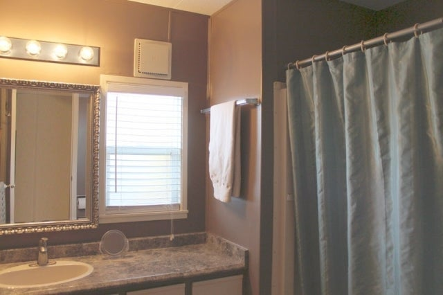 15 27111 0 AVENUE - Aldergrove Langley House/Single Family for sale, 2 Bedrooms (R2437287) #7