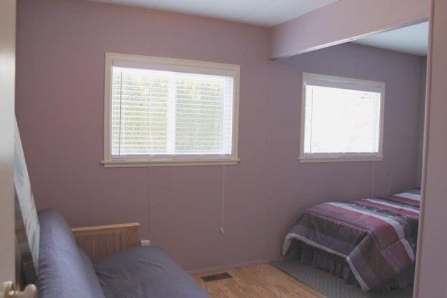 15 27111 0 AVENUE - Aldergrove Langley House/Single Family for sale, 2 Bedrooms (R2437287) #8
