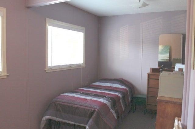 15 27111 0 AVENUE - Aldergrove Langley House/Single Family for sale, 2 Bedrooms (R2437287) #9