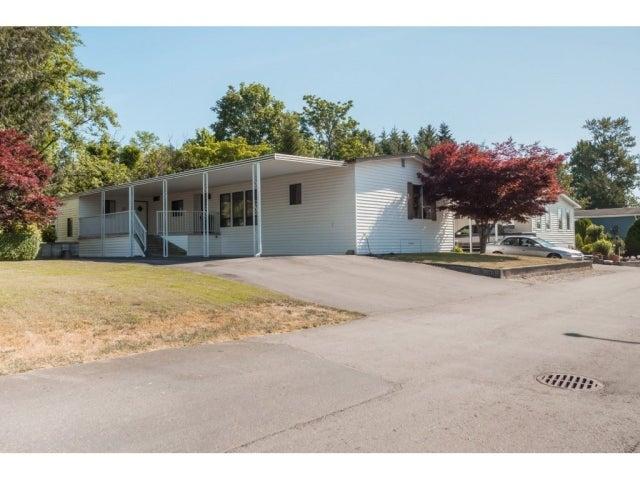 27 27111 0 AVENUE - Aldergrove Langley House/Single Family for sale, 3 Bedrooms (R2377540) #1