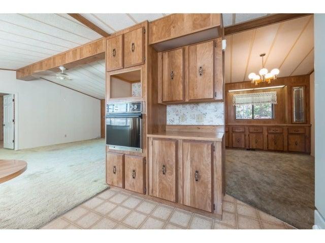 27 27111 0 AVENUE - Aldergrove Langley House/Single Family for sale, 3 Bedrooms (R2377540) #11