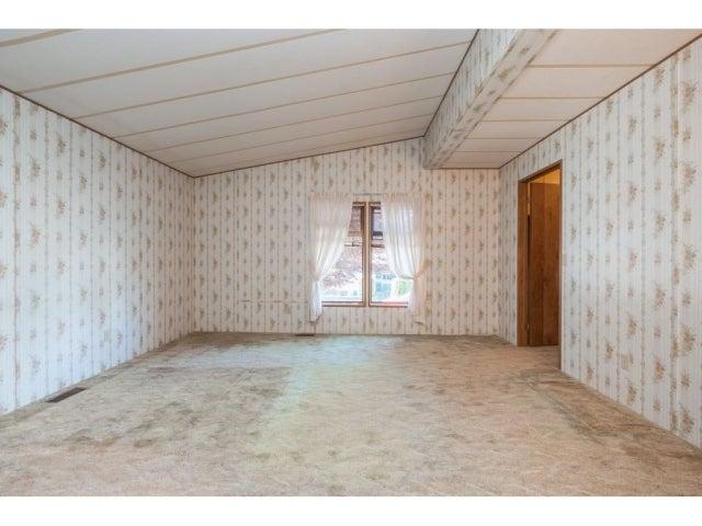 27 27111 0 AVENUE - Aldergrove Langley House/Single Family for sale, 3 Bedrooms (R2377540) #12