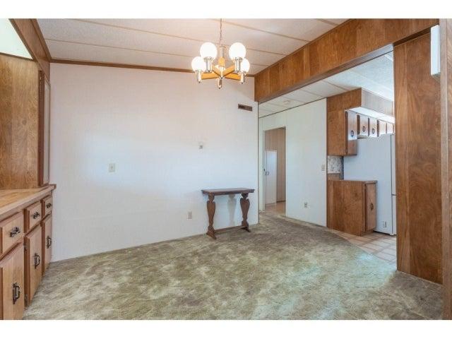 27 27111 0 AVENUE - Aldergrove Langley House/Single Family for sale, 3 Bedrooms (R2377540) #15